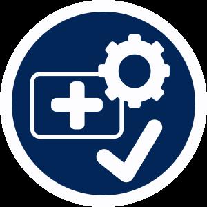 kostenloser Medizinprodukte-Pass