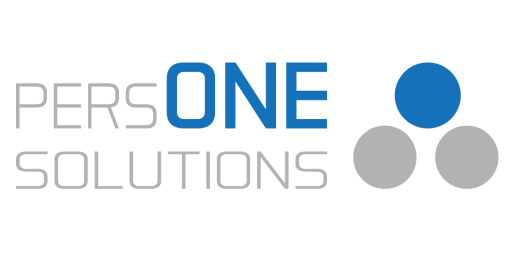 HR Vendor-Management Persone Solutions