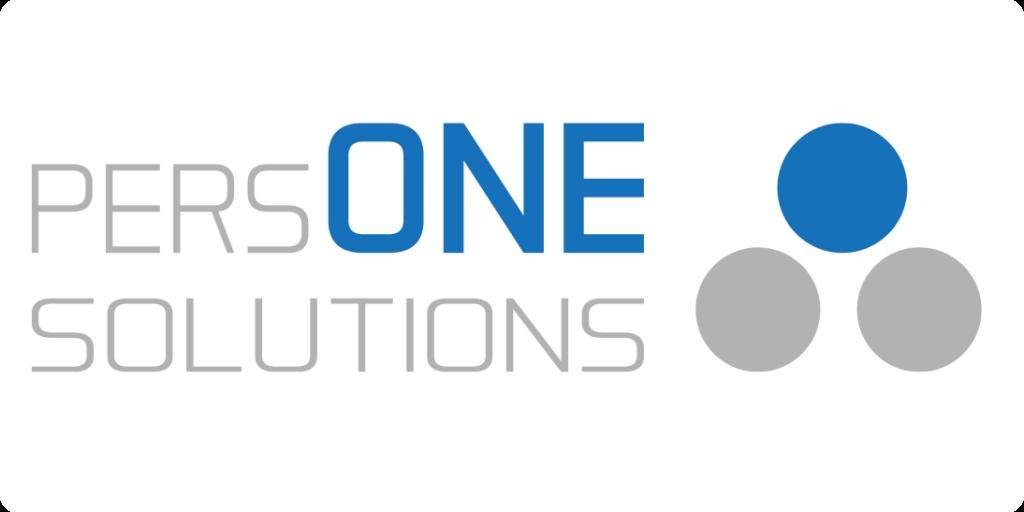 HR Vendor-Management Persone Solutions