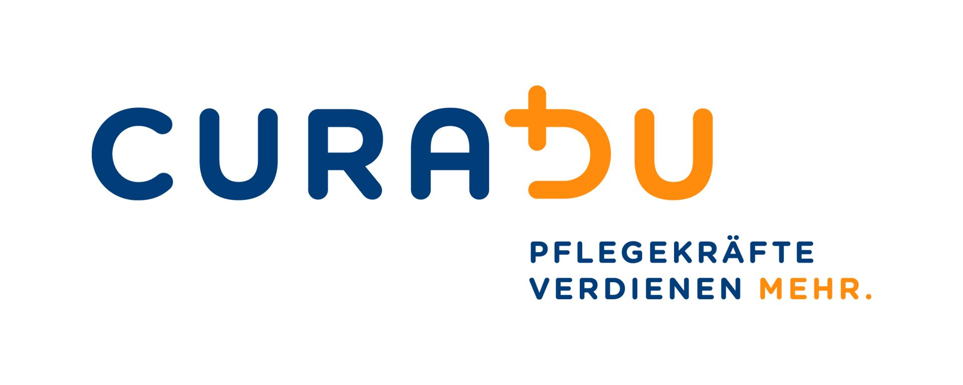 CURADU GmbH auf provenservice