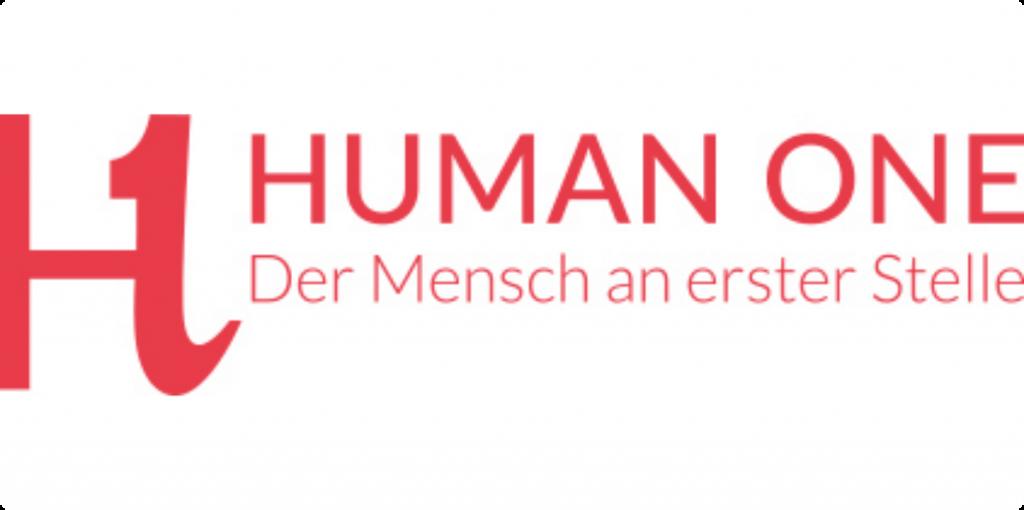 Human One auf provenservice