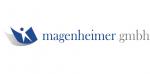 Magenheimer GmbH auf provenservice
