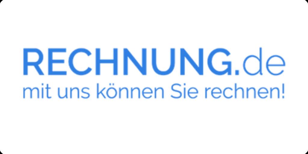provenservice kooperiert mit Rechnung.de