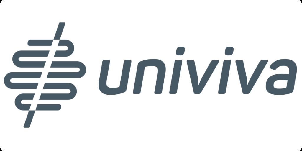 univiva – Die Fortbildungsplattform für Heilberufler