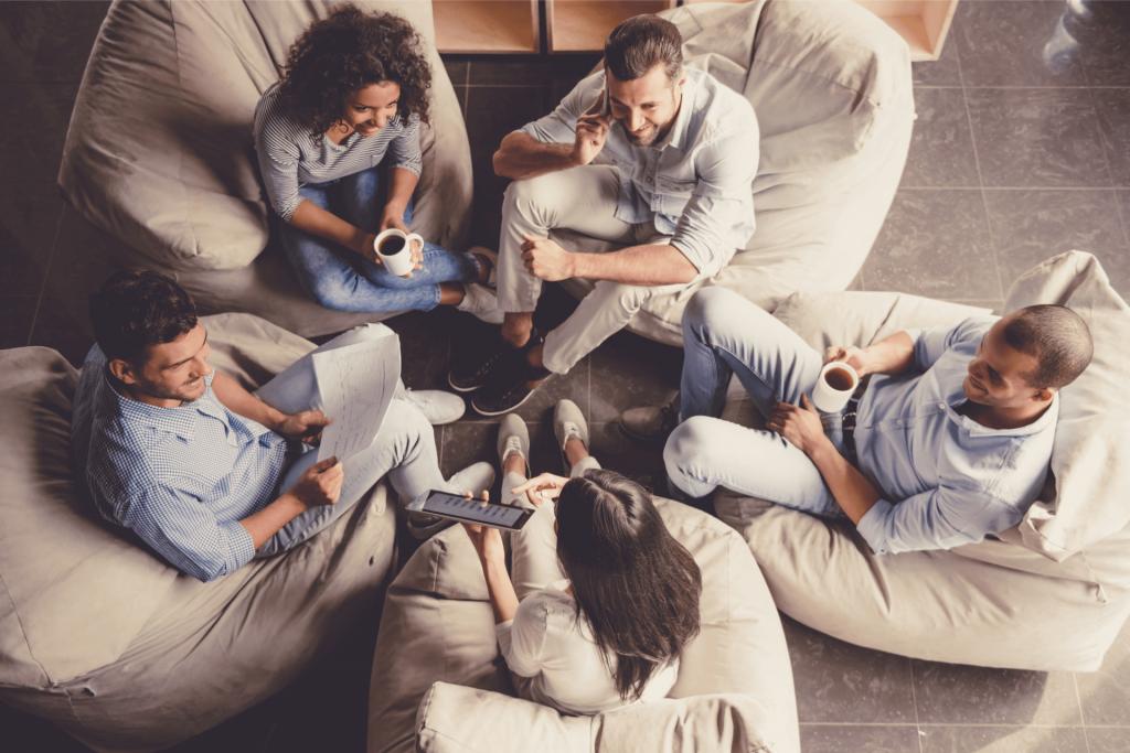 provenservice ist eine Bewertungsplattform für Personaldienstleister im Gesundheitswesen