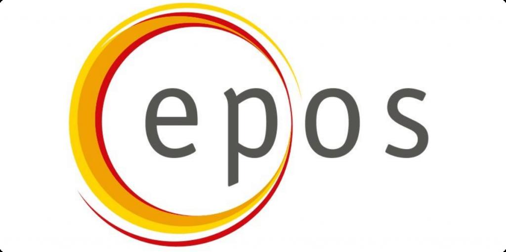 provenservice Logo von EPOS