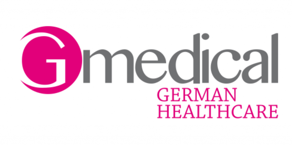 provenservice Logo von G-Medical