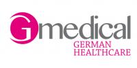 provenservice Logo von G-Medical