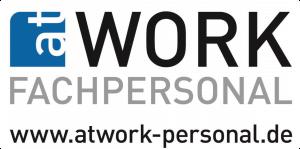 at-work Fachpersonal auf provenservice