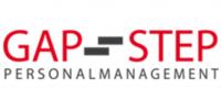 Gapstep auf provenservice