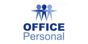 OFFICE Personal auf provenservice
