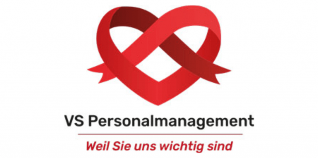 VS Personalmanagement auf provenservice