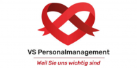 VS Personalmanagement auf provenservice