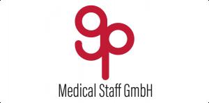 GP Medical Staff auf provenservice