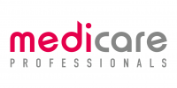 medicare professionals auf provenservice