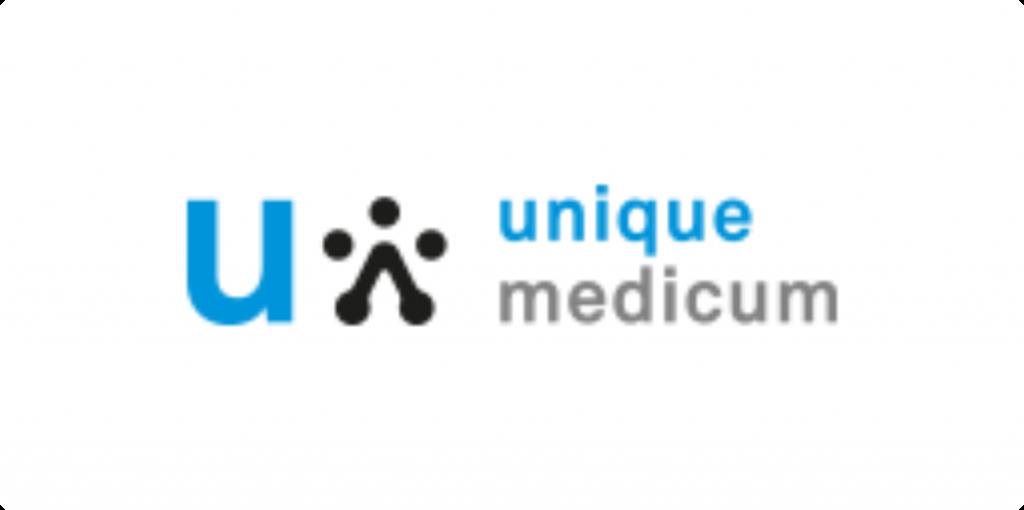 unique medicum auf provenservice